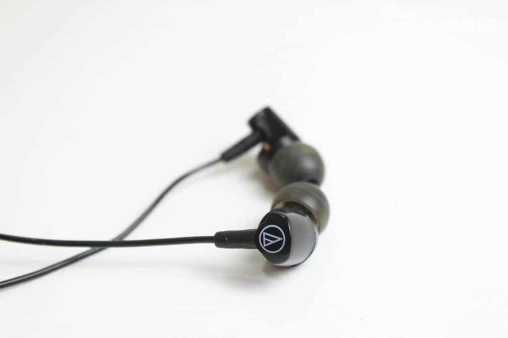 Audio Technica ATH-CLR100
