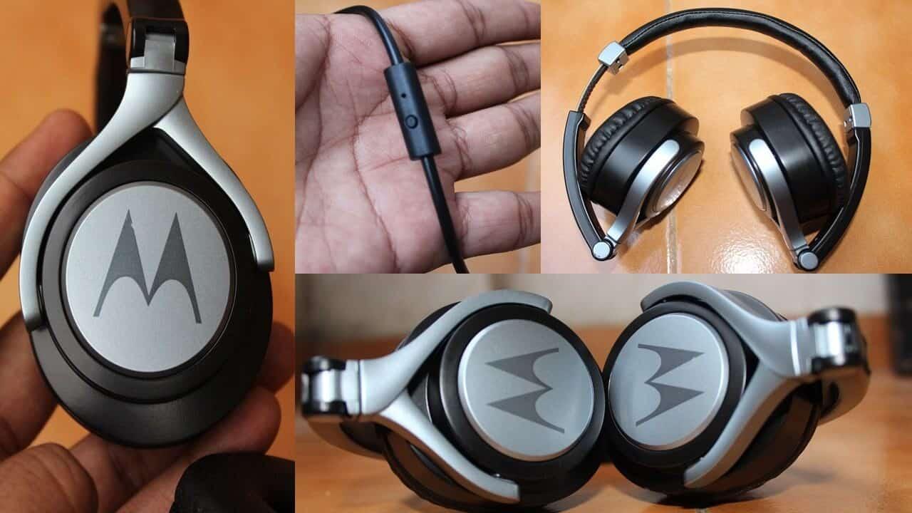 e3f96d4de31 Motorola Pulse 2 Full Review, Unboxing, and Pros & Cons