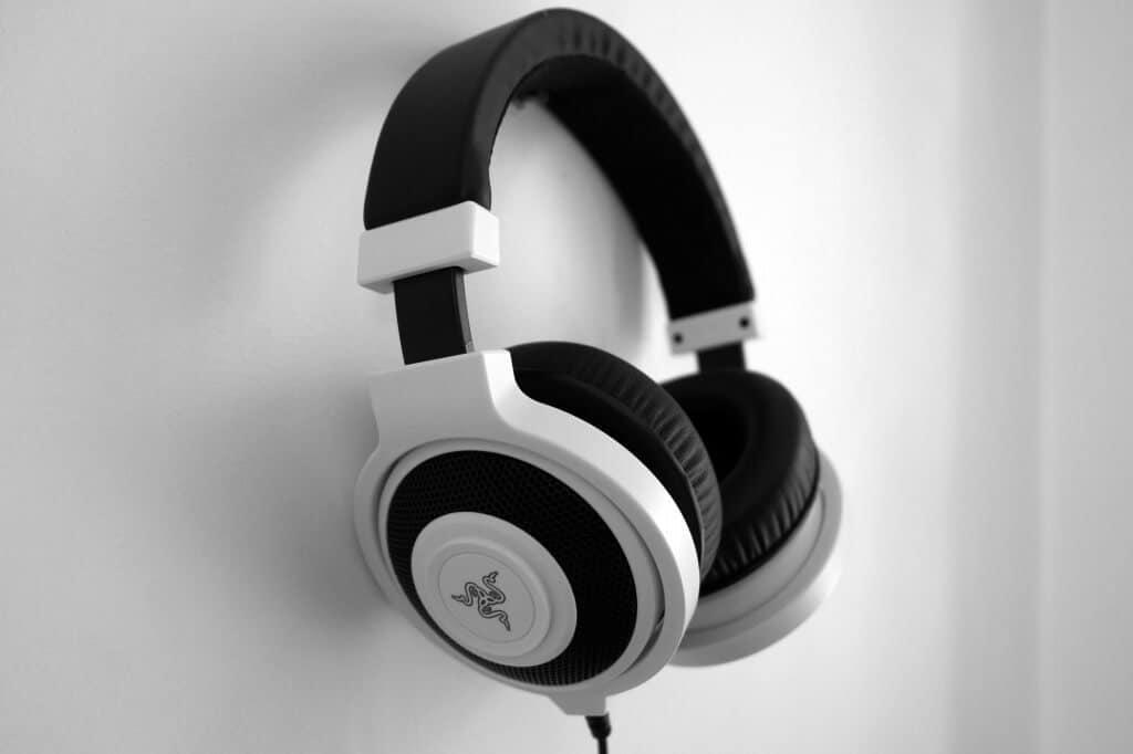 Best Gaming Headphones Under 1000 March 2020