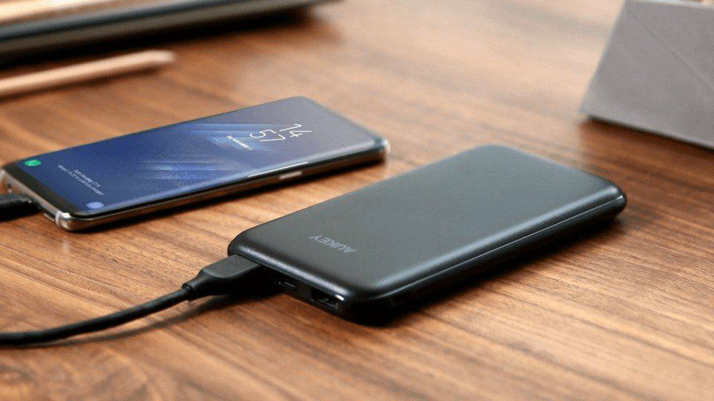 9caf5d720ab60e Top 5 Best Power Bank under 1000 Rs in India (July 2019)