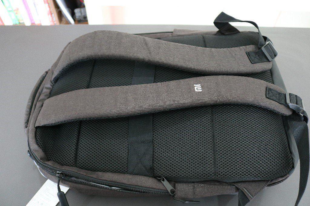 back pocket mi backpack