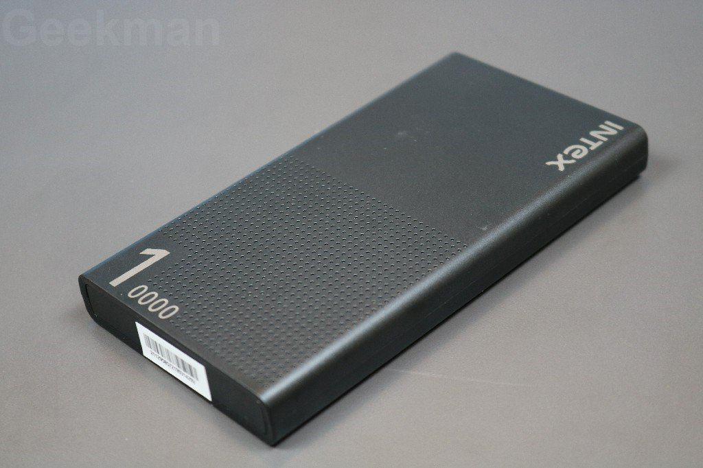Intex IT-PB10K Poly-01