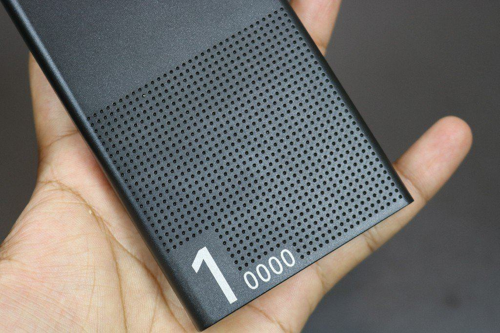 Intex IT-PB10K 10000 mAH