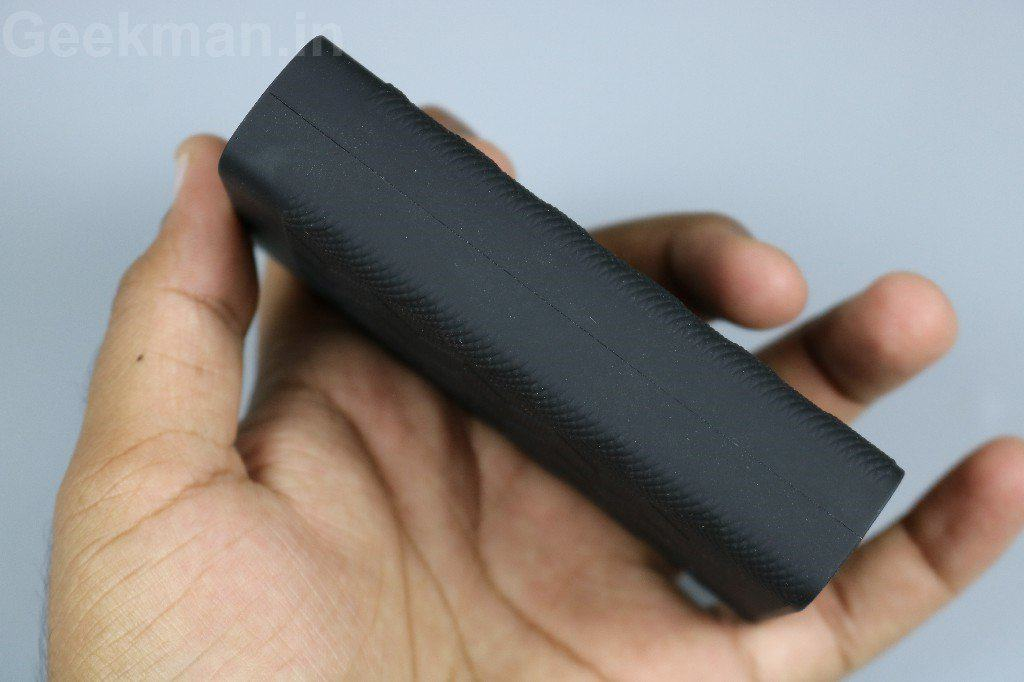 Gionee Power bank