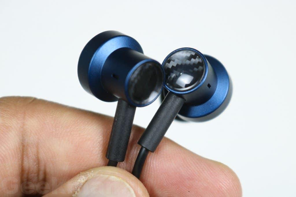 MI Dual Driver Earphones Review