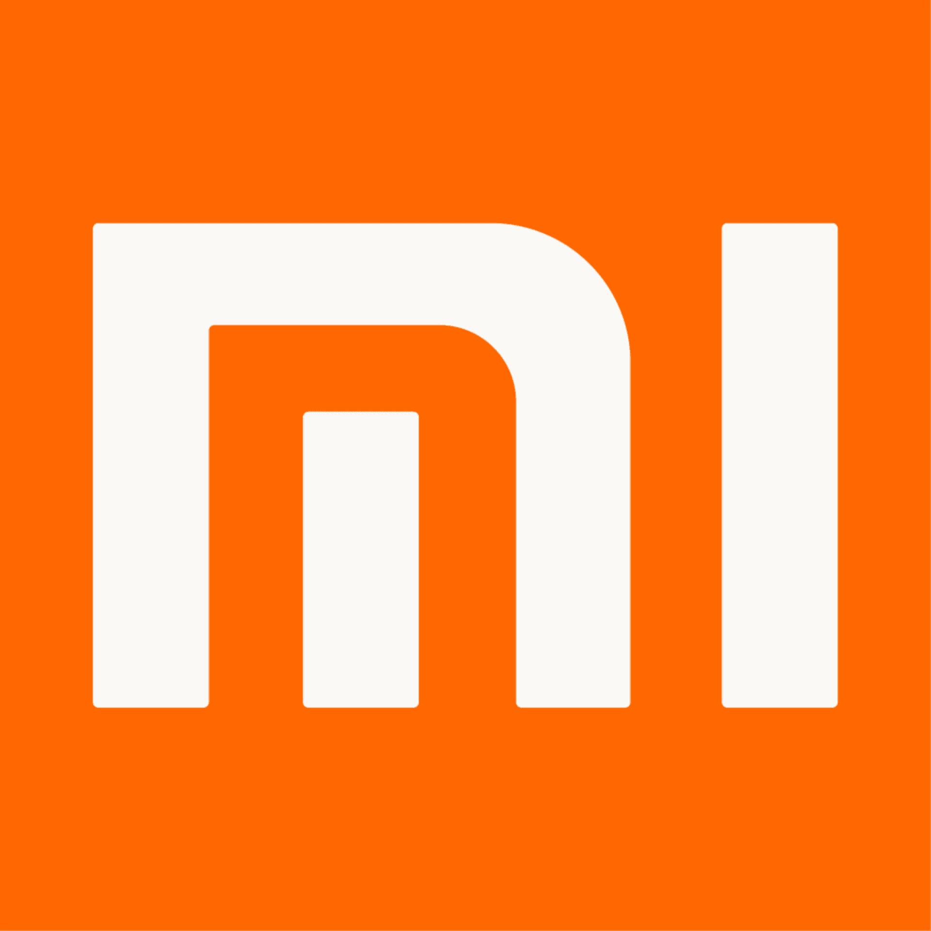 Mi logo 1