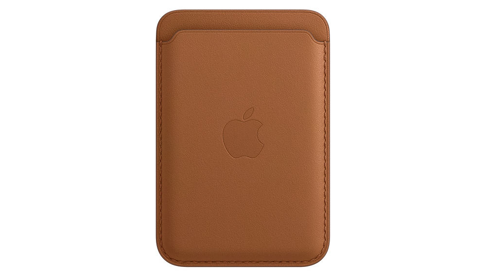 Apple-iPhone-Leather-Wallet-with-MagSafe
