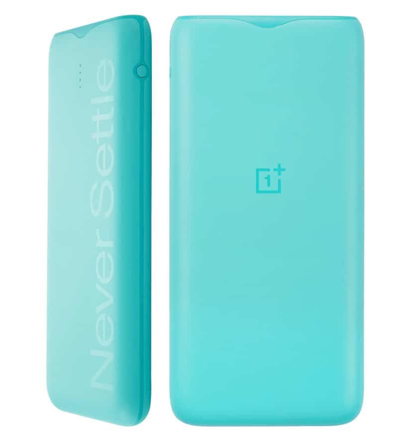OnePlus Power Bank 10000 mah