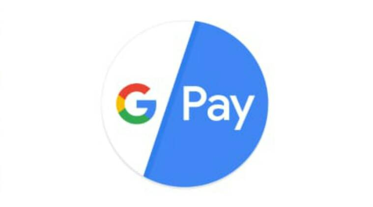 Google Pay app removed