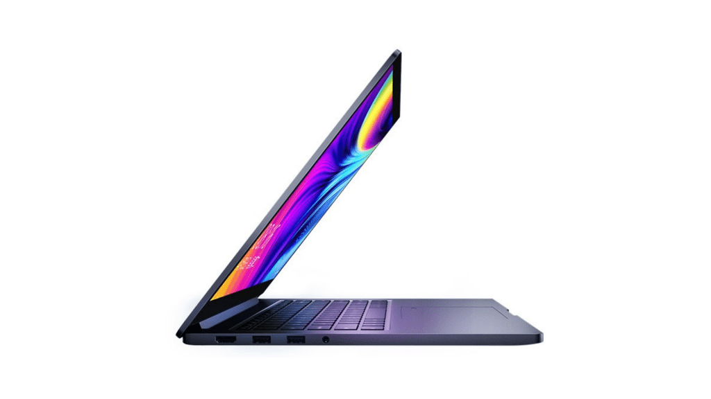 poco-laptop-might-launch-in-india-soon