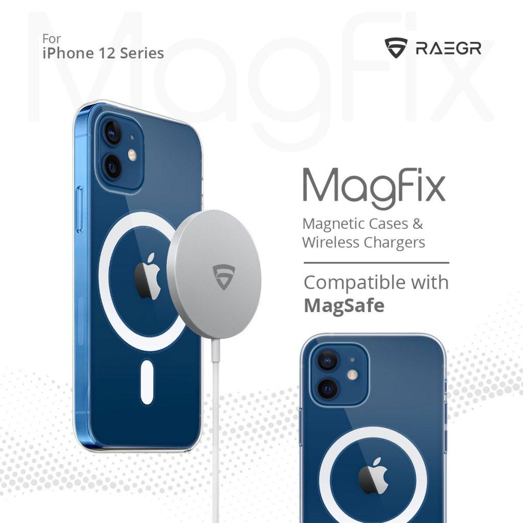Magix iphone 12 cases