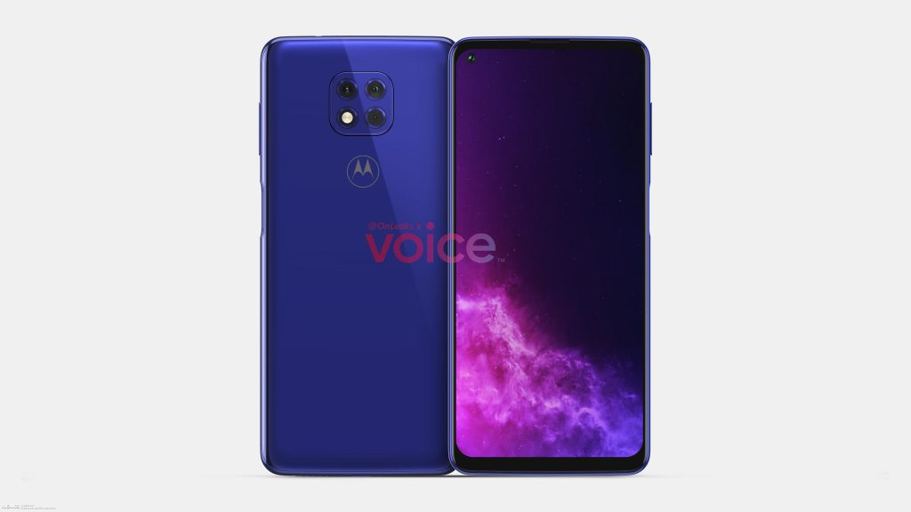 moto-g-play-2021-spotted-on-google-play-console