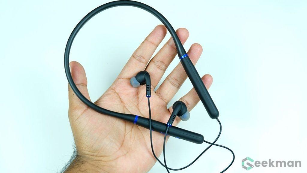 Sound One X90