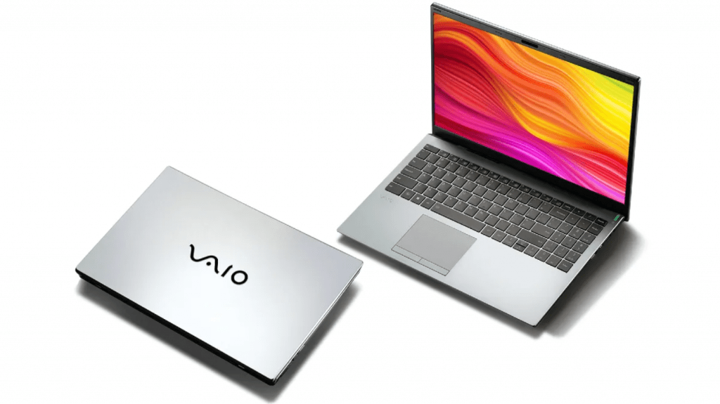 vaio-returns-to-india-with-its-e15-and-se14-laptops
