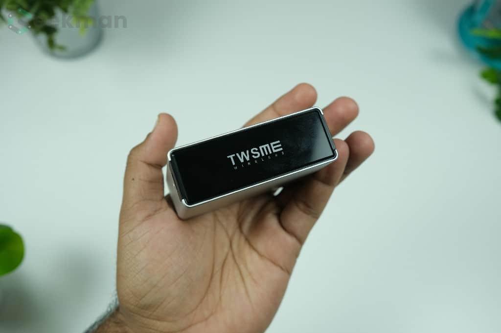 TWSME V7