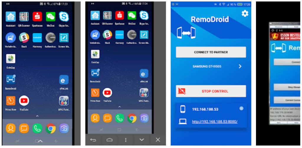 best-apps-to-control-someones-android-device